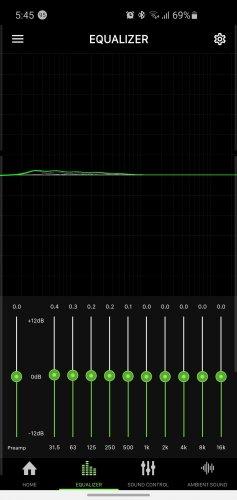 ES100 Bass Booster.jpg