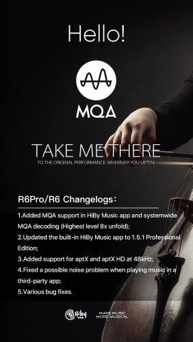 MQA.jpg