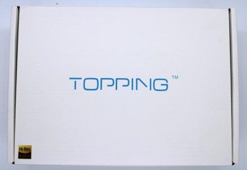 Topping-E30-box-top.jpg