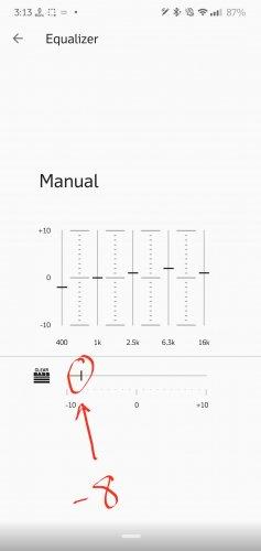 Screenshot_20200501-151441_Headphones.jpg