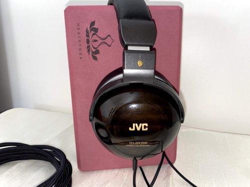 JVC  (6).jpg