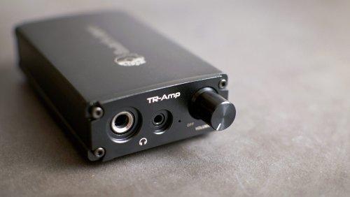 TR-Amp 02.jpg