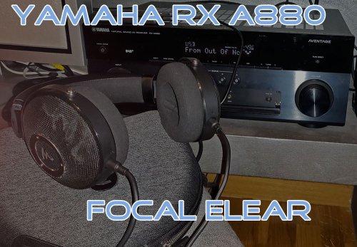 yamaha_rx_a880_focal_elear.jpg