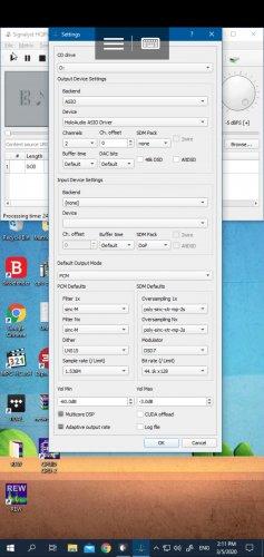 Screenshot_20200503-141200_Microsoft Remote Desktop.jpg