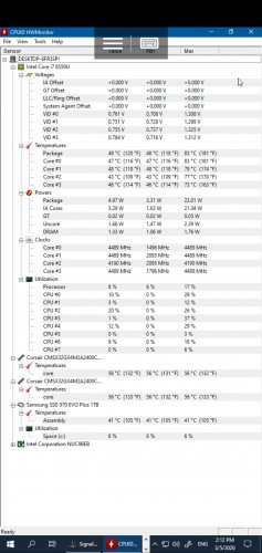 Screenshot_20200503-141232_Microsoft Remote Desktop.jpg