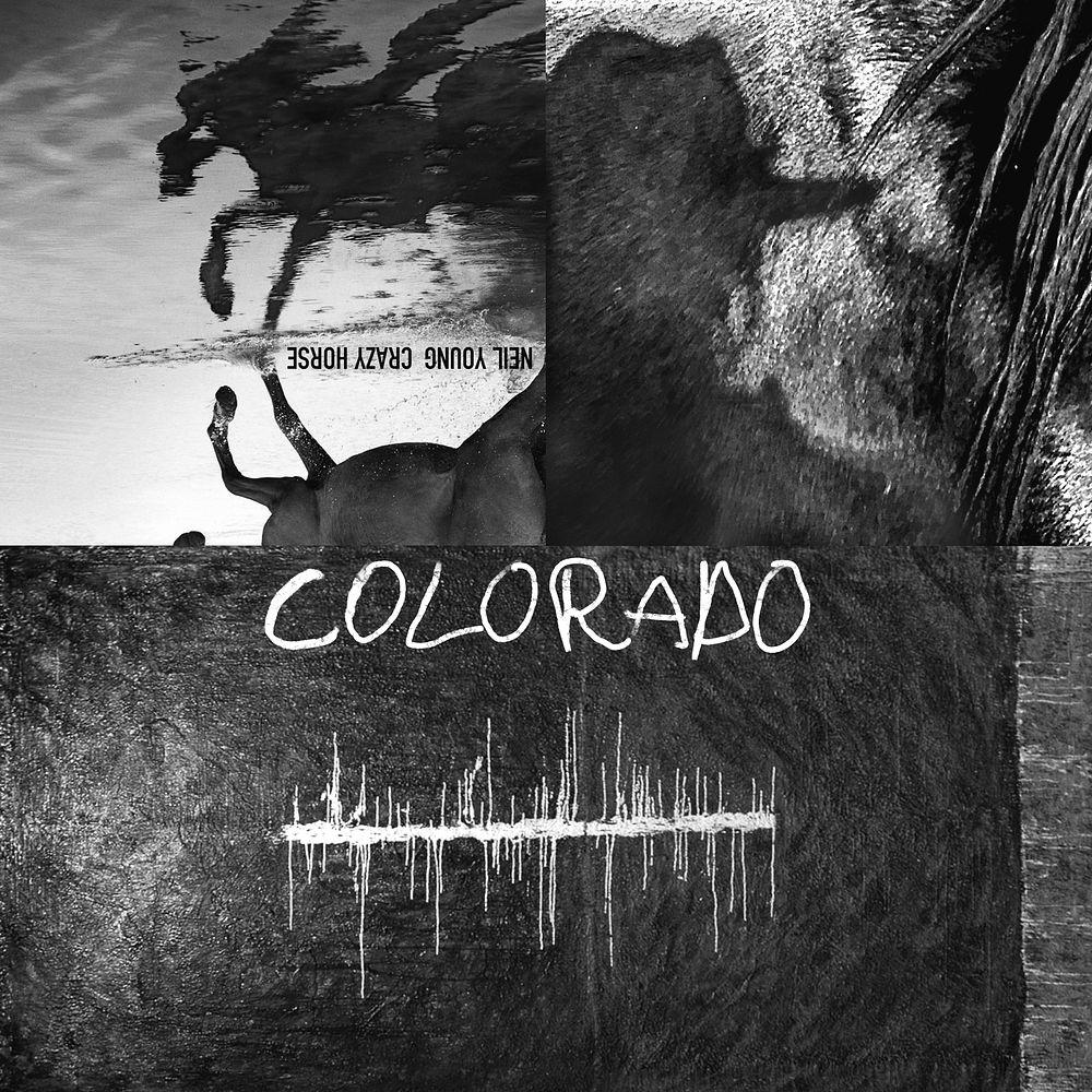 Neil Young with Crazy Horse - Colorado.jpg