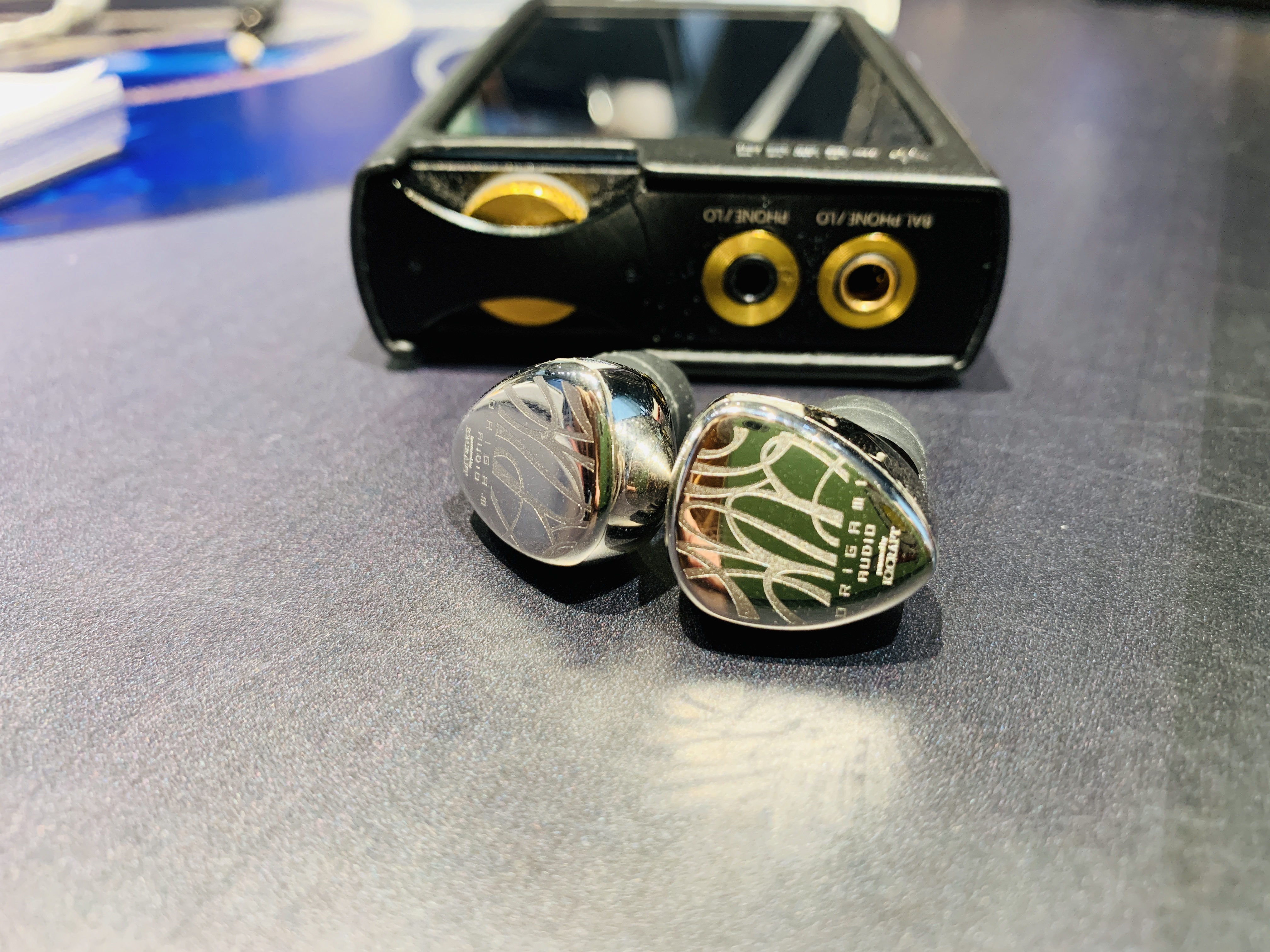Origami Audio Silver.jpg