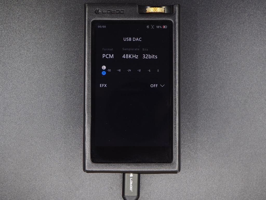 USB DAC.jpeg