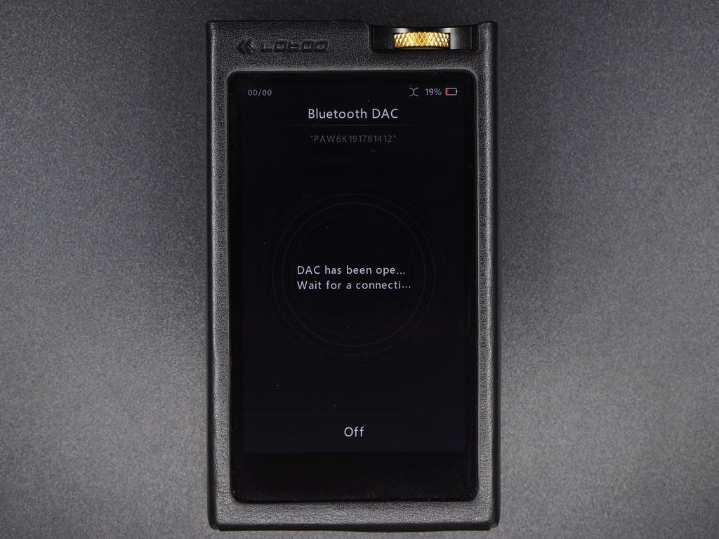 Bluetooth DAC.jpeg
