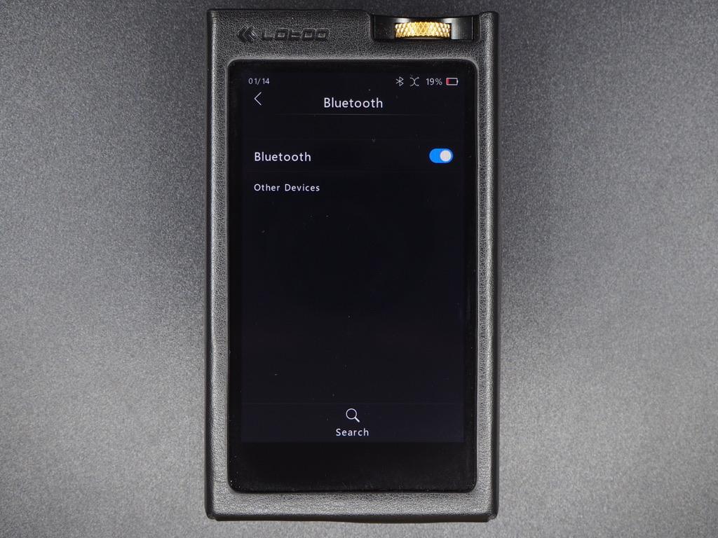 Bluetooth.jpeg