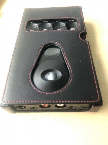 CA540019-5D03-40F1-B4B3-ECBE2EEF4656.jpeg