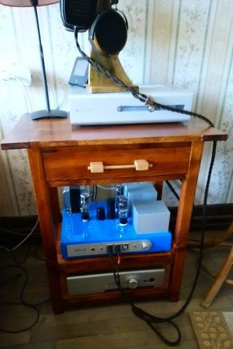 DNA 17 in cabinet.jpg
