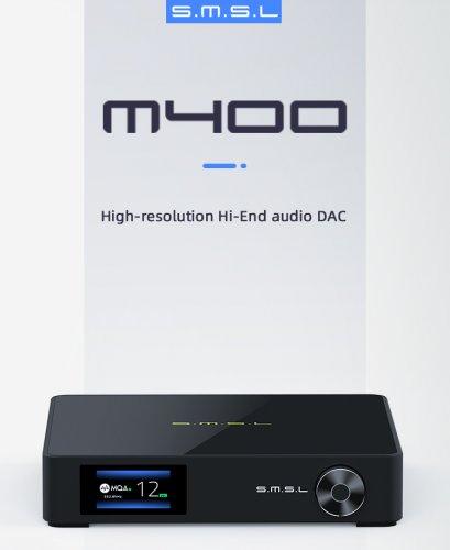M400详情页英文_01.jpg