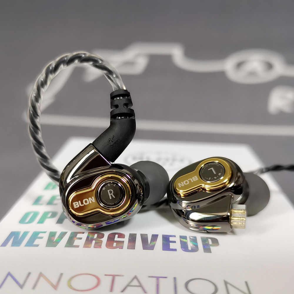 BLON-BL-05-BL05-BL-03-BL03-10mm-2nd-Generation-Carbon-Nanotube-CNT-Diaphragm-In-Ear.jpg_q50.jpg