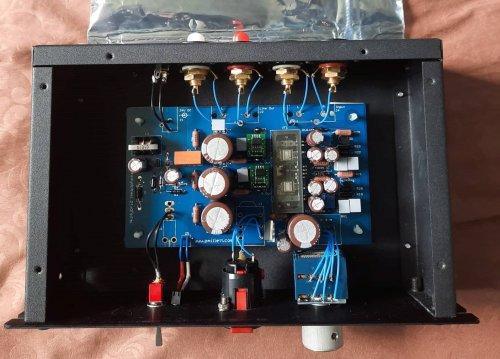 Nutube amp 2.jpg