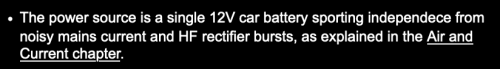 12vcarbattery.png