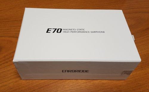 e-70 (2).jpg