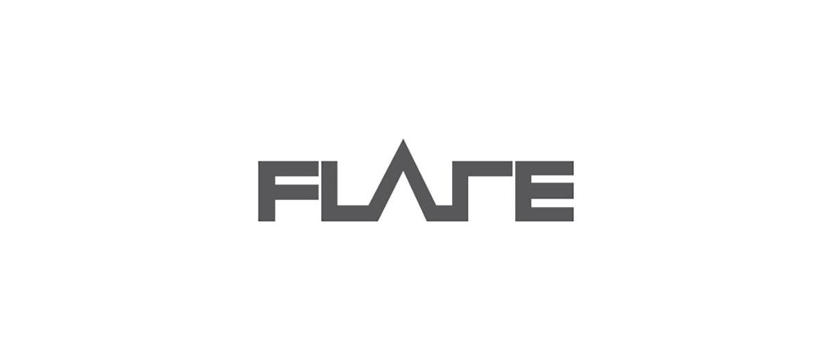 Flare Audio Replacement Audiophile Earfoams Small