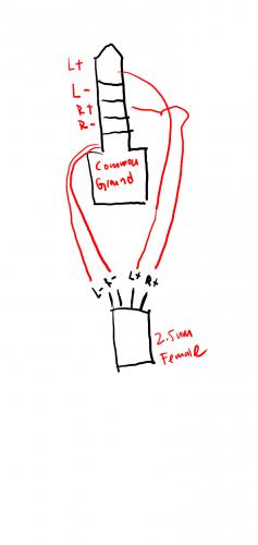 sketch-1589381503241.png