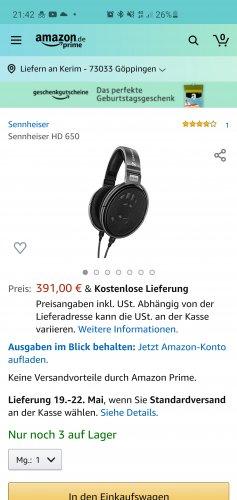 Screenshot_20200513-214254_Amazon Shopping.jpg