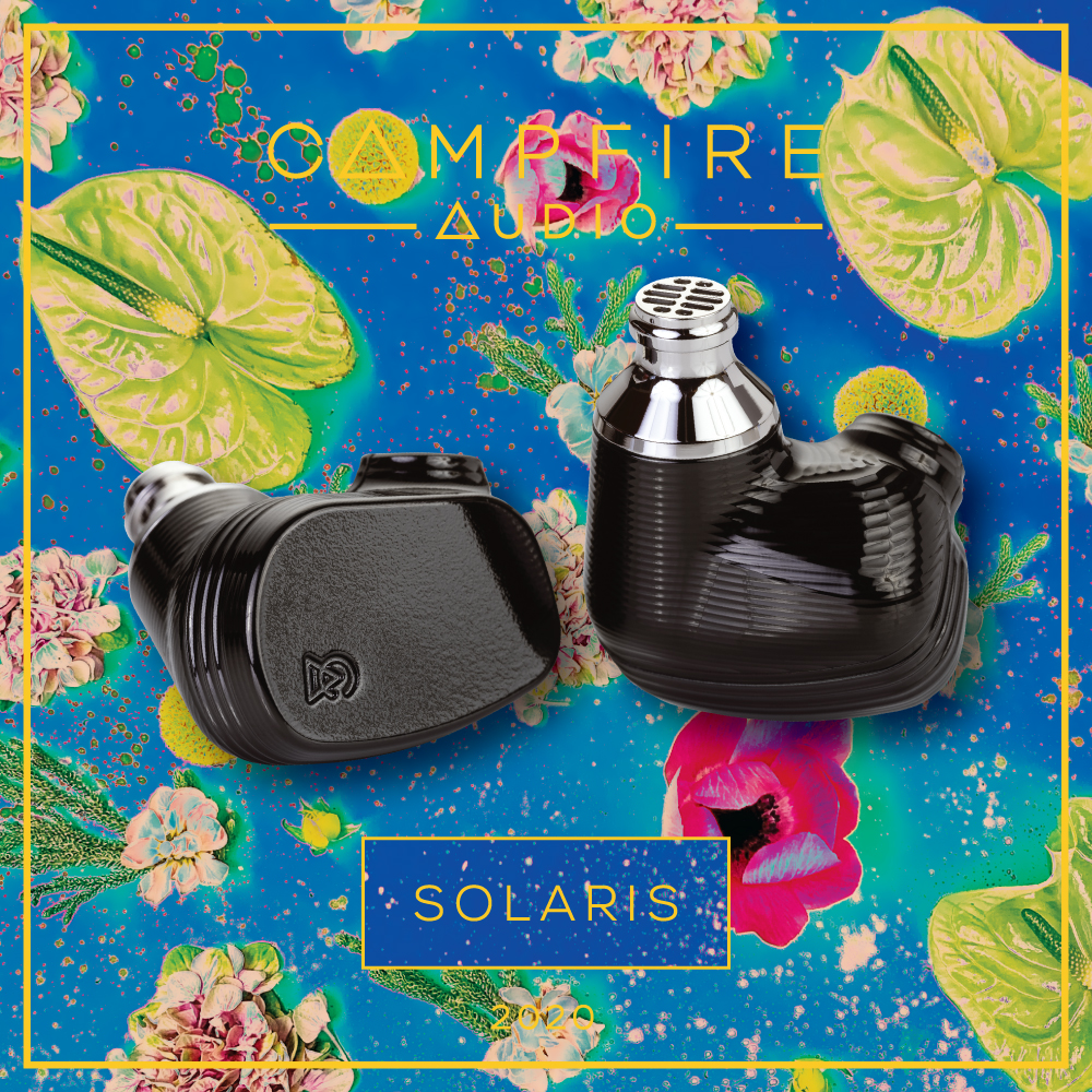 Solaris-2020---Front-Sticker---1000x1000.jpg