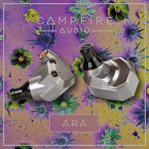Ara-2020---Front-Sticker-1000x1000.jpg
