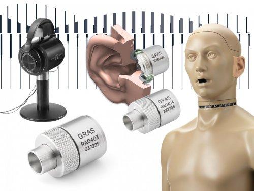 GRAS-AP-Headphone-Testing-Webinar.jpg