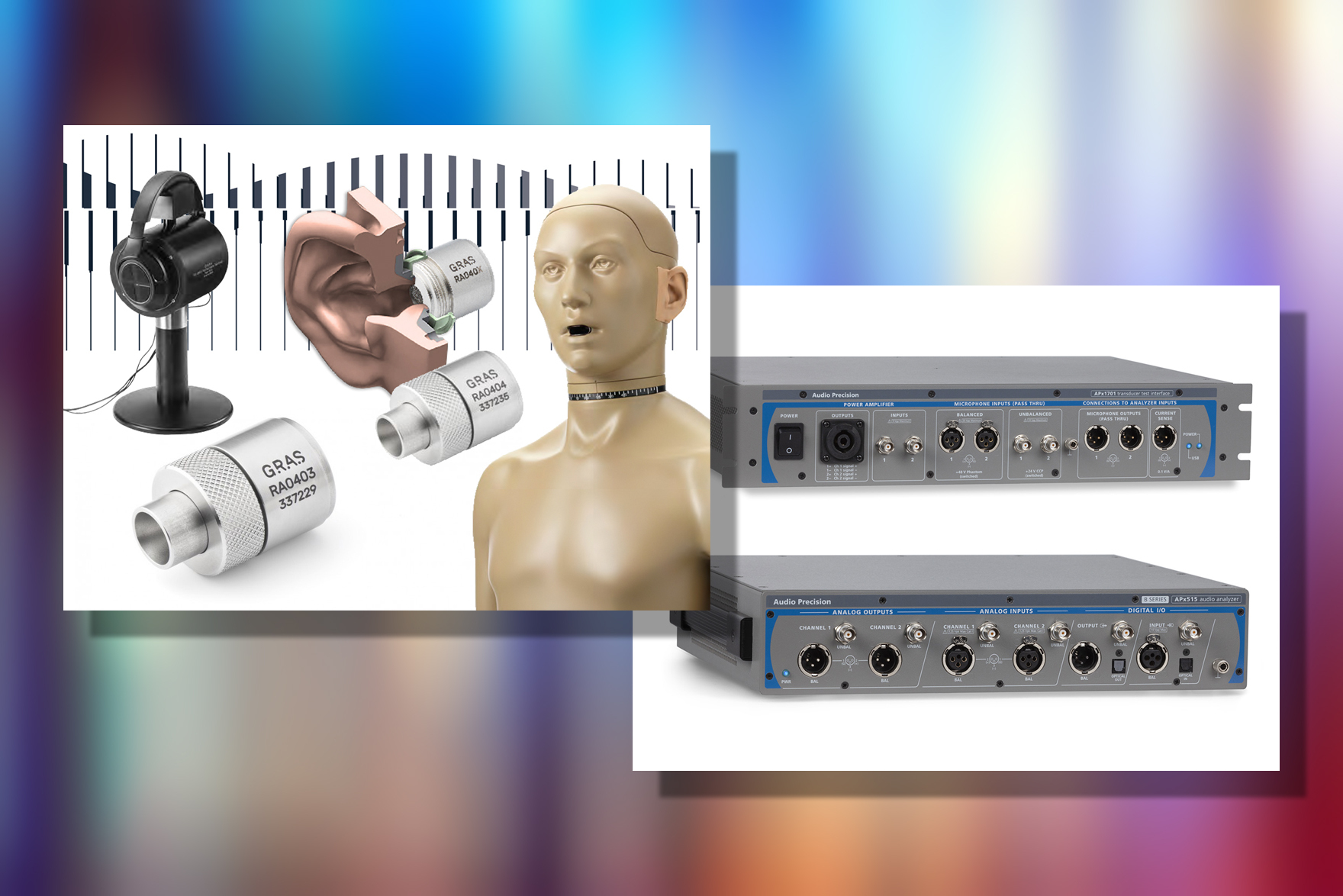 GRAS-AP-Headphone-Testing-Webinar-May-20.jpg