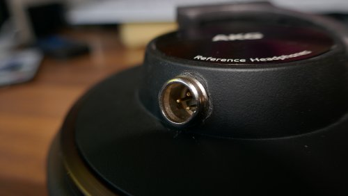 P1050024.JPG