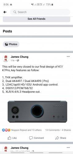 Screenshot_20200516-080637_Facebook.jpg