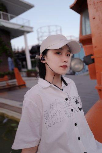 WechatIMG846.jpg