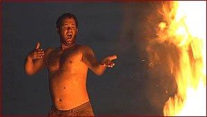 Tom-Hanks-stoked-for-his-fire.jpg