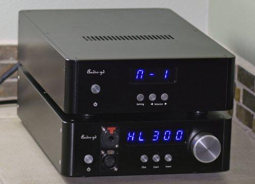 Audio GD 2.jpg