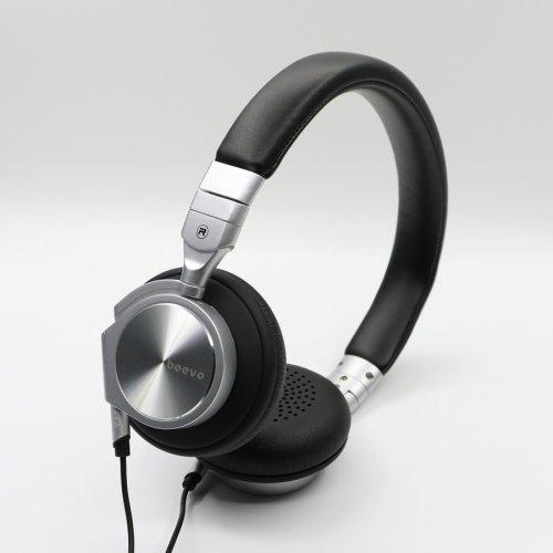 BEEVO-High-End-Earphone-BV-HM810-Metal-Headphones-with-Mic-Stereo-Headphone-for-Iphone-Android...jpg