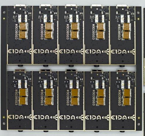 B74AAB5A-9490-41C7-B72F-55621CF59690.jpeg