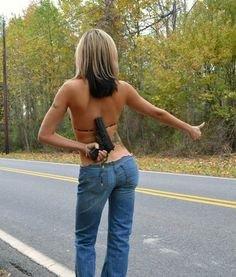Armed Hitchhiker.jpg