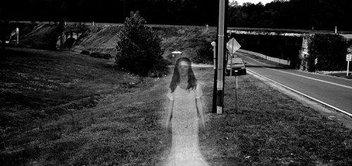 Ghost Hitchhiker 1.jpg