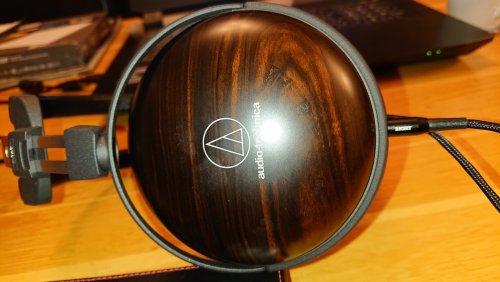 Audio Technica AWKT Kokutan - 2.JPG