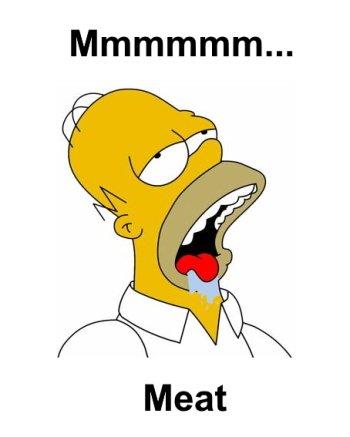 Homer meat.jpg