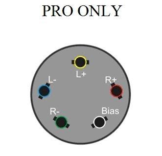 Stax Pin Layout.jpg