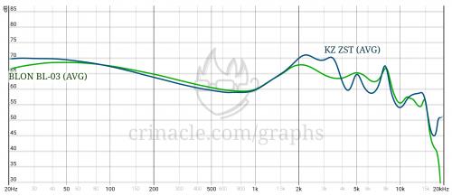 graph (26).png