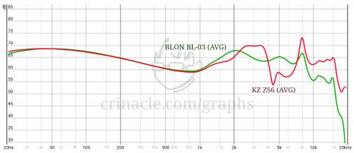 graph (13)(2).png