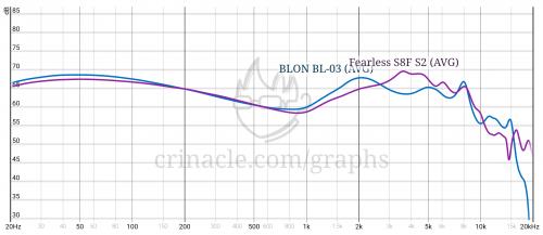 graph (15)(2).png