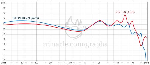graph (16)(2).png