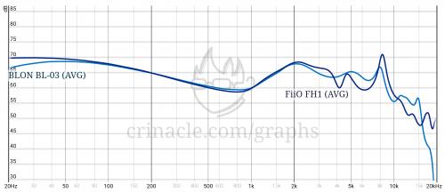 graph (18)(1).png
