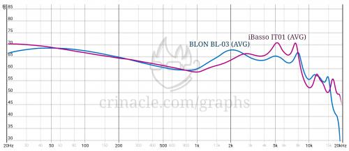 graph (20)(1).png