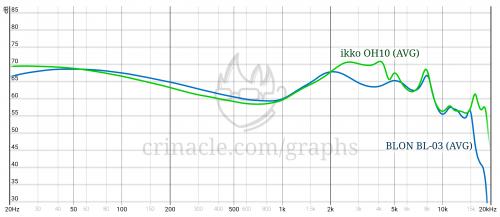 graph (21)(1).png