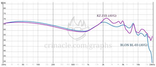 graph (23)(1).png