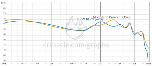 graph (24)(1).png