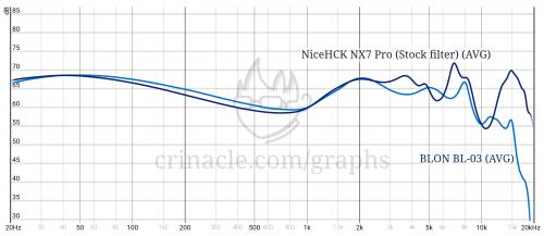 graph (25)(1).png